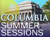 Columbia Summer Sessions