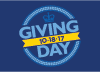Giving Day 10-18-2017