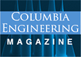 Columbia Engineering Magazine